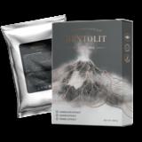 BENTOLIT растворимый напиток для похудения