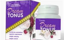 DREAM TONUS средство для похудения