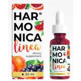 HARMONICA LINEA средство для похудения