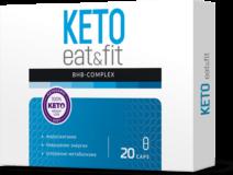 https://images.zakupka.com/i3/firms/27/67/67557/kapsuly-keto-eat-fit_a35358dc4d61cbb_500x500.png