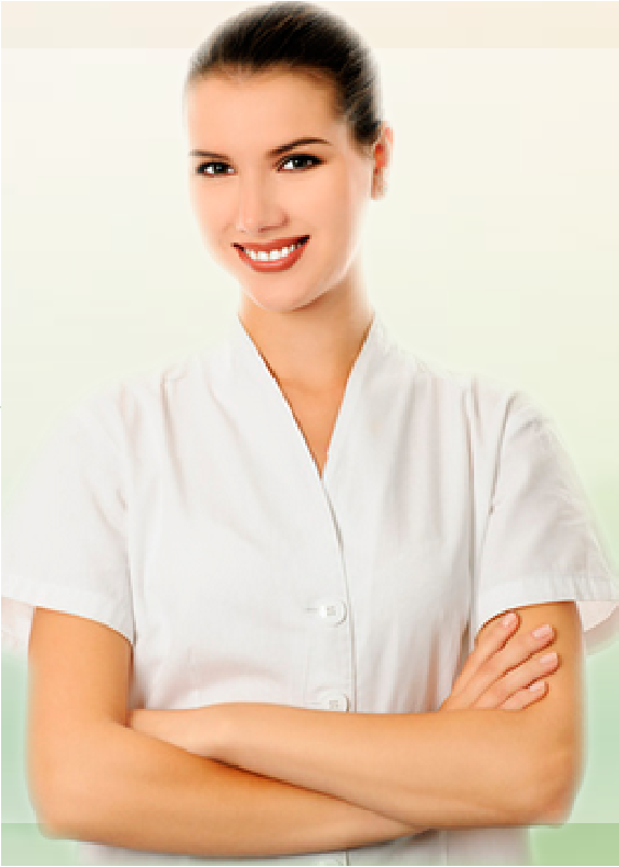Валерия Лозова, врач-косметолог
