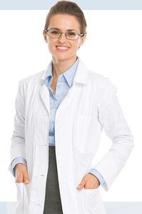 Мария Торопова, врач-диетолог
