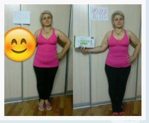 Елена 55 лет
