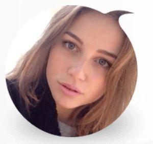 Юлия, 30 лет, Сургут