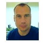 Алексей, г. Кемерово, 40 лет.