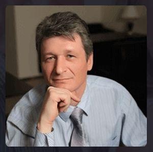 Анатолий Шестаков, г. Ачинск, 45 лет.