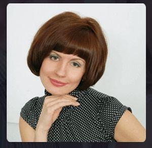 Анна Кирьянова, г. Москва, 30 лет.