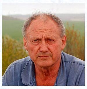 Владимир Анатольевич, г. Москва, 52 года.