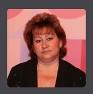 Екатерина П.