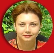 Людмила Боярышников