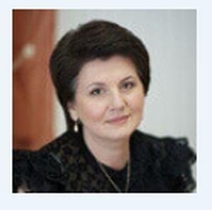 Мария Афремова, 25 лет