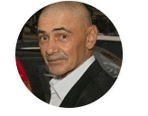 Михаил, 51 год.