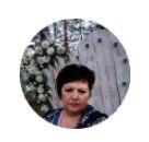 Москва, 54 года, Галина