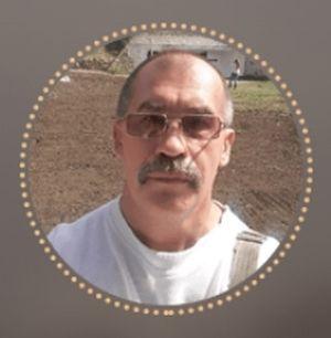 Сергей, г. Ивантеевка, 57 лет