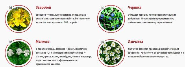 состав1 Суставитин