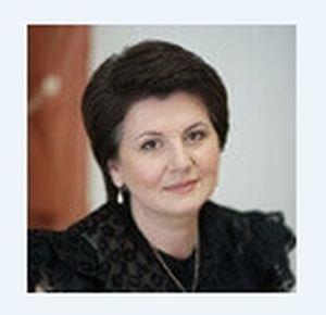 Мария Селезнева, 45 лет, продавец
