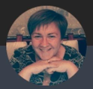 Наталья Семеновна, г. Москва, 51 год.