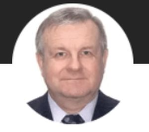 Павел Константинович, г. Кемерово, 57 лет.