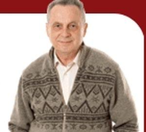 Сергей, 56 лет.