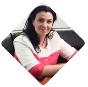 Эльвира, 31 год
